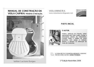 apostila violamineira luthieria viola caipira brasil.pdf