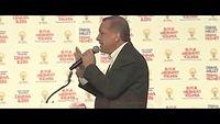 Rajab Taieb Ardoghan Nasheed Video and Audio نشيد رجب طيب أردوغان فيديو وصوت  _____