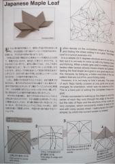 japanese maple leaf by satoshi kamiya.pdf
