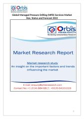 Global Managed Pressure Drilling (MPD) Services Market.docx