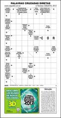 m_vertical_19.pdf