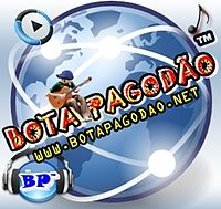 16- BOB ESPONJA+BATE CABELO.mp3