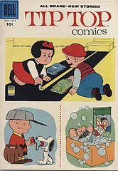Tip Top Comics 213.cbr
