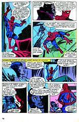 Almanaque Marvel - RGE # 03.cbr