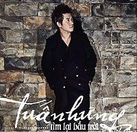 Tim Lai Bau Troi - Tuan Hung.mp3