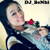DJ - BeNhi Vol.28.mp3
