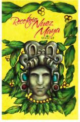 recetario de nuez maya (2012).pdf
