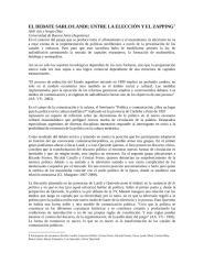 ENTRE LA ELECCIÓN Y EL ZAPPING.docx