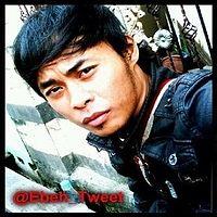 Baby_Blue_Dimas_Anggara_-_Cinta_Bukan_Drama.mp3