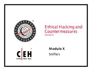 cehv6 module 10 sniffers.pdf