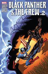 Black Panther & the Crew 002 (2017) (Digital) (Zone-Empire).cbr