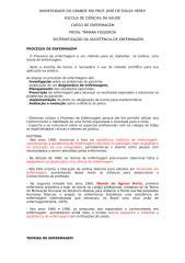 apostila_da_SAE.doc