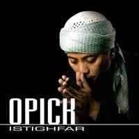 01. Opick - Astagfirullah (Istighfar).mp3