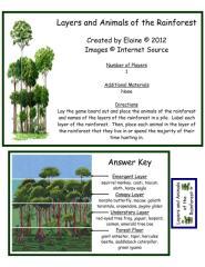 Layers&AnimalsRainforest_ffg-complete_2_byElaine.pdf