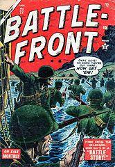 Battlefront 027 (Atlas.1955) (c2c) (chums).cbz