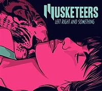 Musketeers - ไกล.mp3