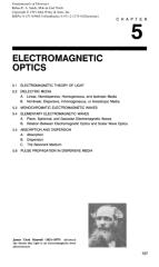 chapter5 Electromagnetic Optics.pdf
