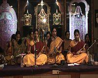 07 Govindashritha Gokula Brinda.MPG