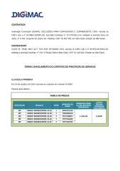 TERMO DE CANCELAMENTO.docx
