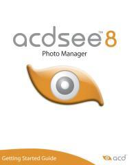 acdsee80-gettingstartedguide.pdf