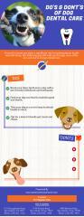 Do's & Dont's Of Dog Dental Care.pdf