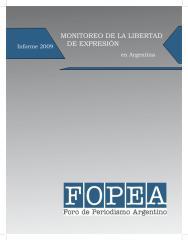 Monitoreo 2009 FOPEA.pdf