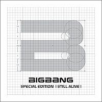 05 BAD BOY (Special Edition Ver.)_2.mp3