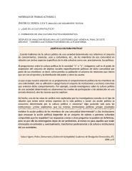 MATERIAL DE TRABAJO 3 (1).docx