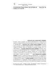 INVENTARIO ANGELITA 1.docx