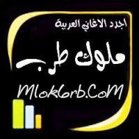 Hany.Shaker_Hak.El.Hayat.mp3