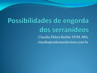 claudia kerber.pdf