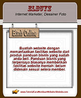 Bingkai-Bingkai - Nasehat-Bisnis-Online4.jpg