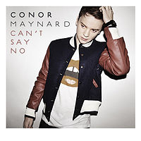 02 Can't Say No (Lazy J Radio Edit).mp3