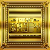 08. Daddy Yankee - Suena Boom (Www.FlowHoT.NeT).mp3