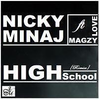 High school.mp3
