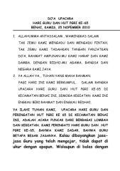DOA PGRI 2.pdf