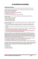 1. EVALUASI 1 PENGAWAS SEKOLAH PEMBELAJAR-2.docx