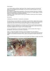 Perito Moreno todo.doc