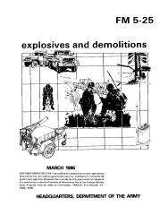 FM 5-25 1986.pdf