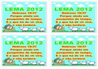 Lema 4.pdf