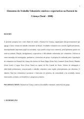 Relatório 2008.doc