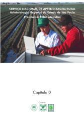 mod8_cap9_AnaliseEconomica.pdf