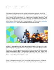 noob station indonesia gaming news.pdf
