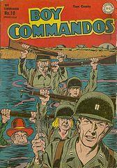 194503    #    10 _ boy commandos.cbz