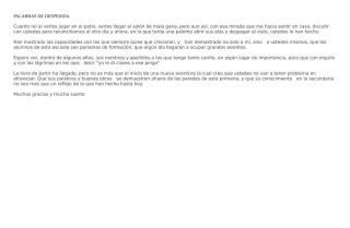 PALABRAS DE DESPEDIDA 2012.doc