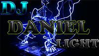 BANDA BATIDAO DO MELODY-ELA É FRACA DE MAIS. { RMX } !!DJ DANIEL LIGHT E DJ PAULINHO!! 2013 filéé.mp3