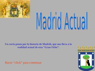 MADRID.pps