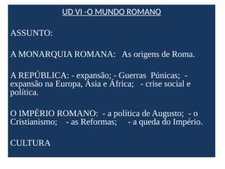 roma.ppt