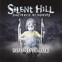 02 When You're Gone - Mary Elizabeth McGlynn - Silent Hill Shattered Memories OST.mp3