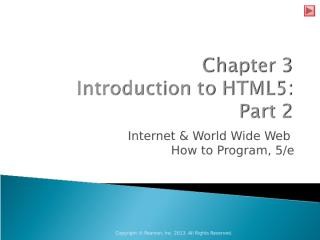 iw3htp5_03.ppt